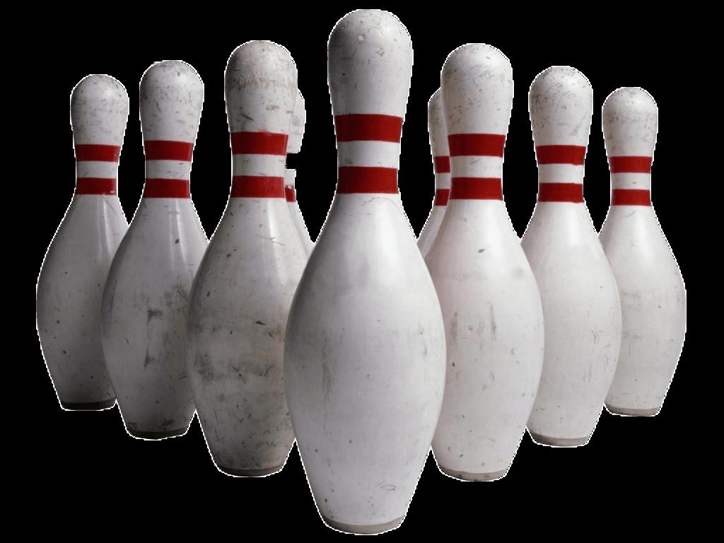 Bowling Png Photos - Bowling, Transparent background PNG HD thumbnail