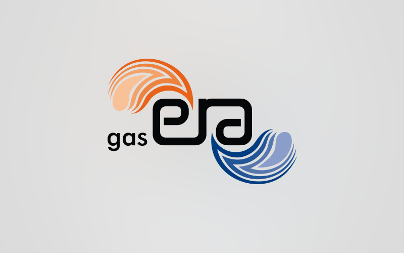 Eragaz - Bpet, Transparent background PNG HD thumbnail