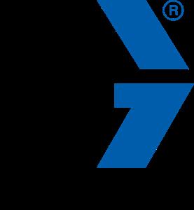 Graco Logo   Bpet Logo Png - Bpet, Transparent background PNG HD thumbnail