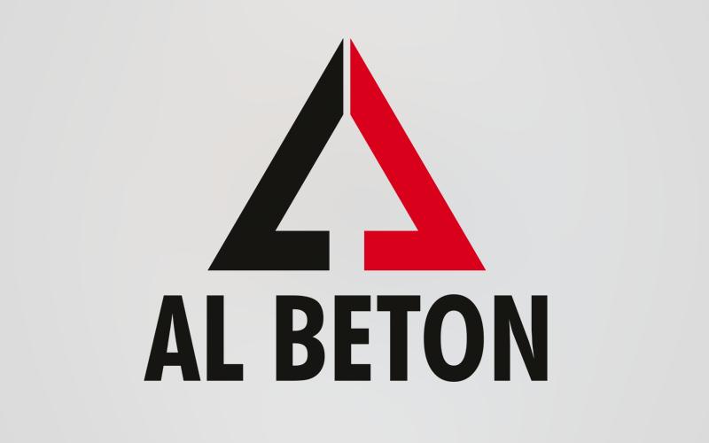 Grup Şirketleri   Al Beton - Bpet, Transparent background PNG HD thumbnail