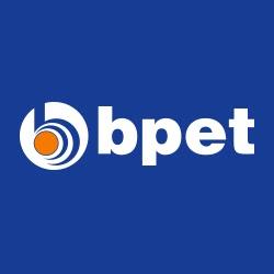 Kurumsal Eğitim / Danışmanlık   Bpet Logo Png - Bpet, Transparent background PNG HD thumbnail