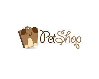 Logo Design   Pet Shop   Bpet Logo Png - Bpet, Transparent background PNG HD thumbnail
