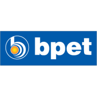 Logo Of Bpet - Bpet, Transparent background PNG HD thumbnail