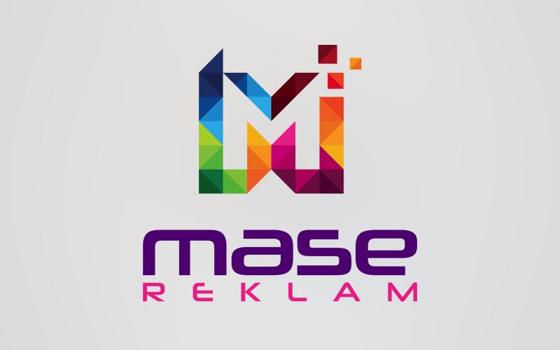 Mase Reklam - Bpet, Transparent background PNG HD thumbnail