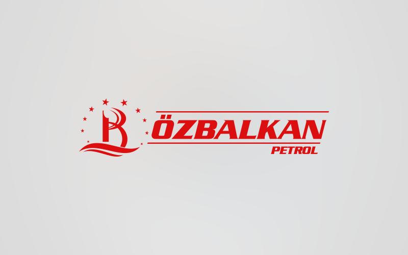 Özbalkan Petrol - Bpet, Transparent background PNG HD thumbnail