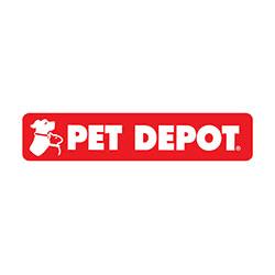 Pet Depot   Bpet Logo Png - Bpet, Transparent background PNG HD thumbnail