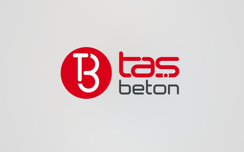 Taş Beton - Bpet, Transparent background PNG HD thumbnail