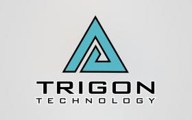 Trigon - Bpet, Transparent background PNG HD thumbnail