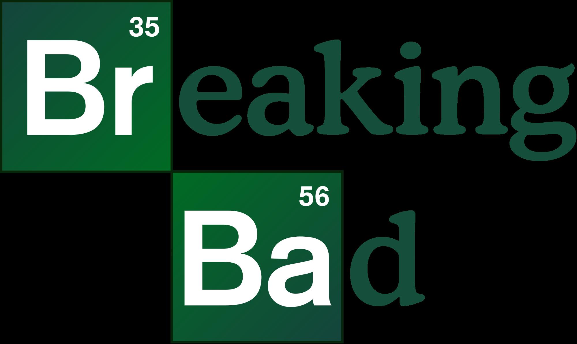 Breaking Bad PNG