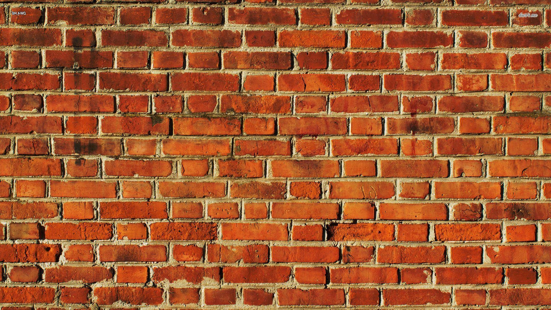 Brick HD PNG