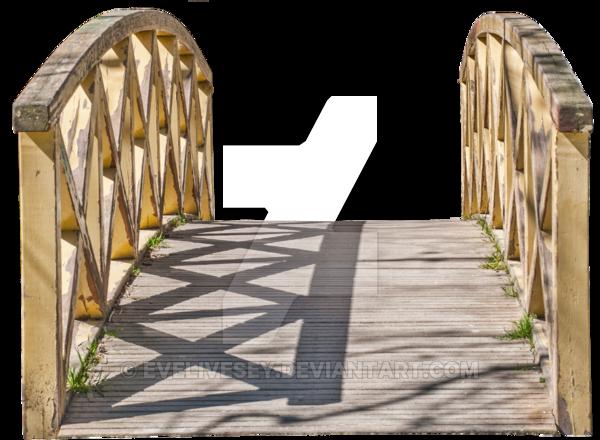 Bridges PNG HD