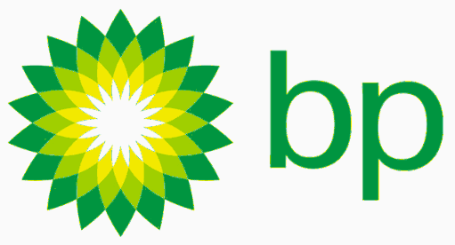 Black Owned Gas Distribution Firm Alleges Race Discrimination By Bp - British Petroleum, Transparent background PNG HD thumbnail