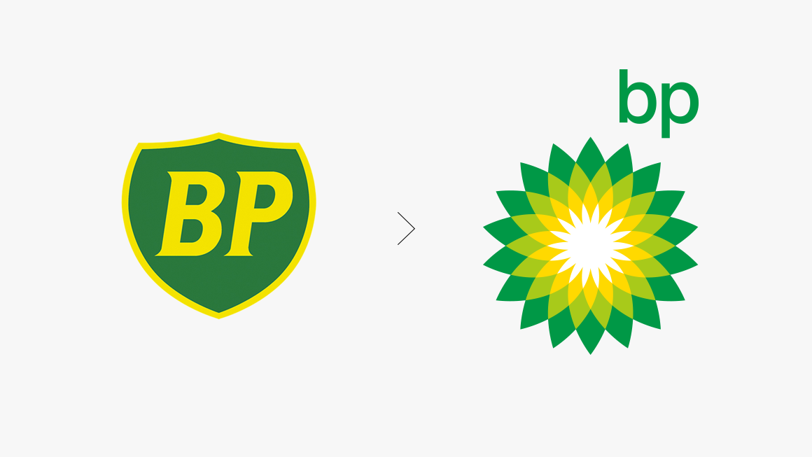 Bp Before And After - British Petroleum, Transparent background PNG HD thumbnail