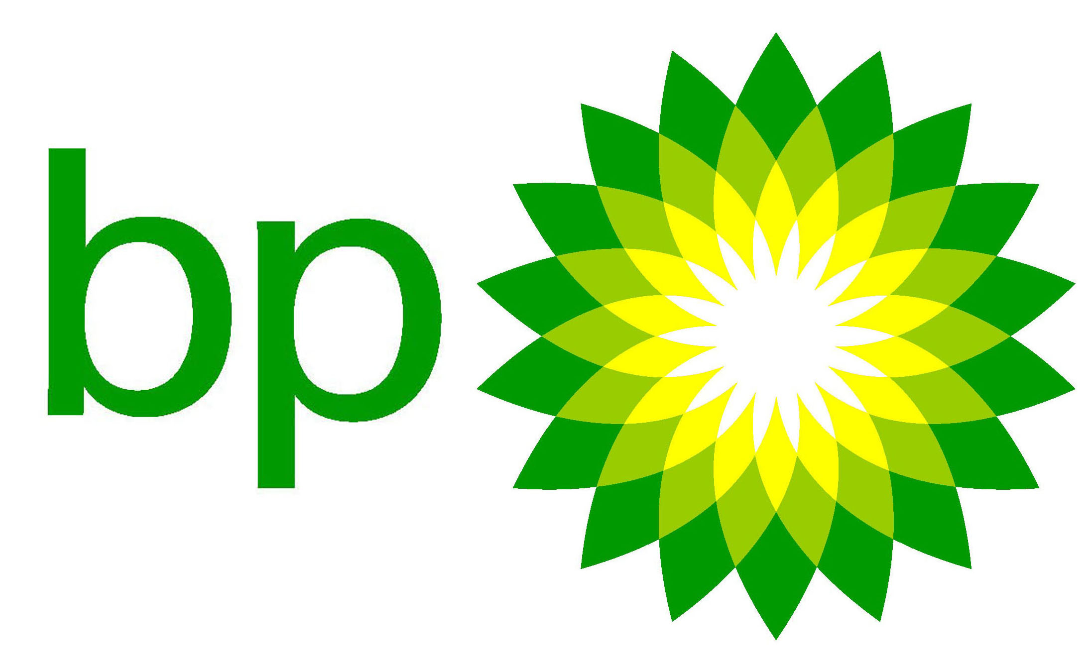 Bp Extends Business Process Service Contract With Accenture   Computer Business Review - British Petroleum, Transparent background PNG HD thumbnail