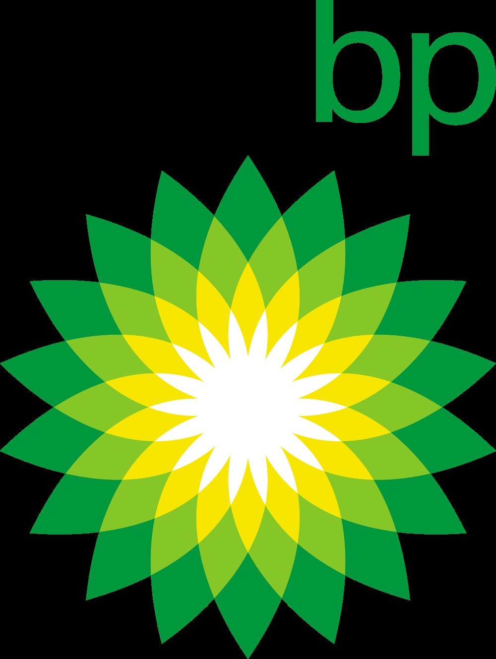Bp Logo.png - British Petroleum, Transparent background PNG HD thumbnail