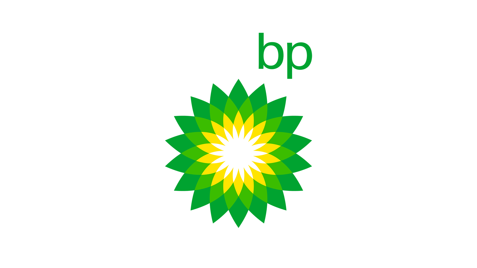 Bp Petroleum Logo - British Petroleum, Transparent background PNG HD thumbnail