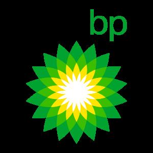 British Petroleum - British Petroleum, Transparent background PNG HD thumbnail
