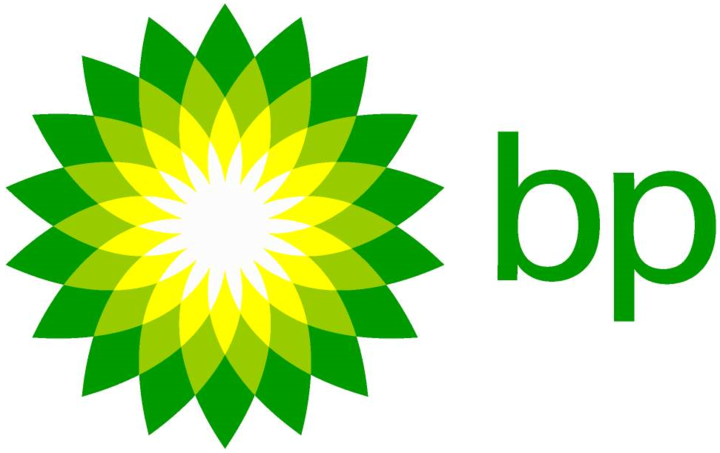 British Petroleum (Bp) Has A Pr Problem. But, I Do Not Want To Jump On The Bandwagon To Crucify Them. In Terms Of Crisis Management, Iu0027D Hate To Be A Monday Hdpng.com  - British Petroleum, Transparent background PNG HD thumbnail