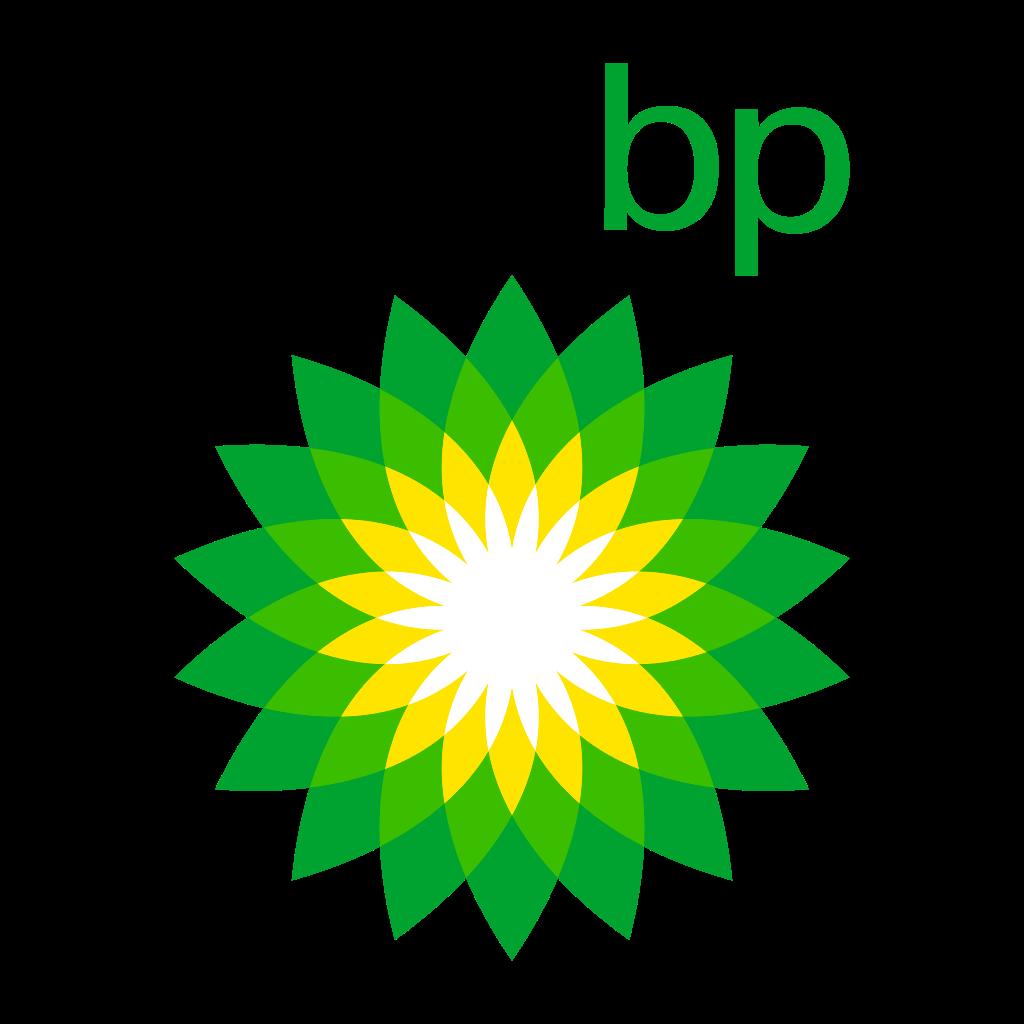 Dosya:bp Logo.svg - British Petroleum, Transparent background PNG HD thumbnail