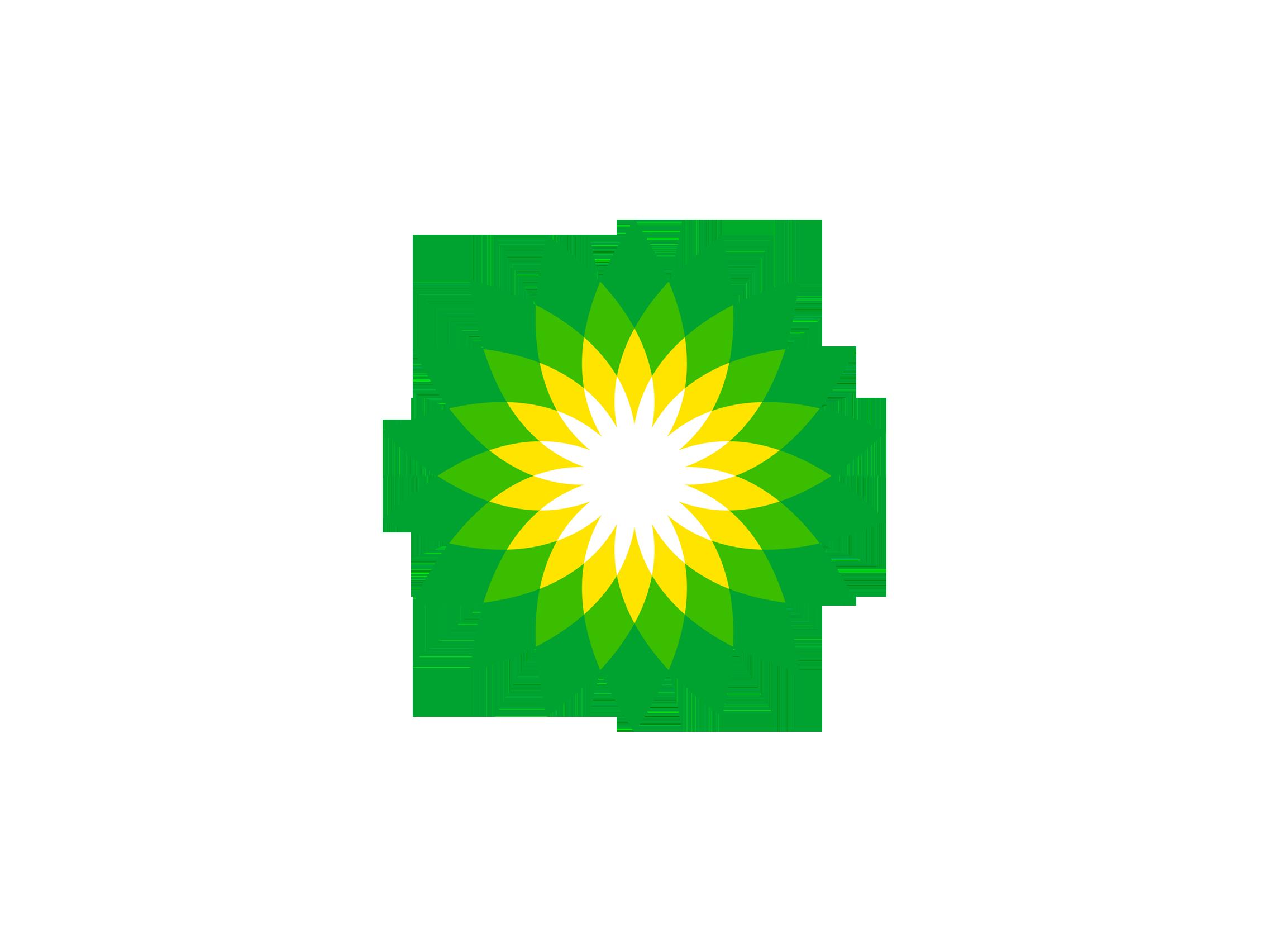 The Azerbaijan Hdpng.com  - British Petroleum, Transparent background PNG HD thumbnail