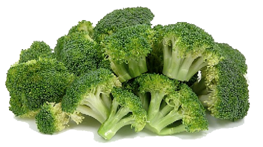 Broccoli Png File - Broccoli, Transparent background PNG HD thumbnail