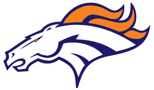 Broncos Logodenver Broncos 2014 Logo - Denver Broncos, Transparent background PNG HD thumbnail