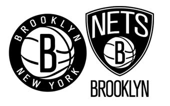1 The U201Chello Brooklynu201D Shirt Nets Merch Is Full Of References To Brooklyn Hip Hop. A U201Chello Brooklynu201D Shirt Pays Tribute To The Beastie Boys, Hdpng.com  - Brooklyn Nets, Transparent background PNG HD thumbnail