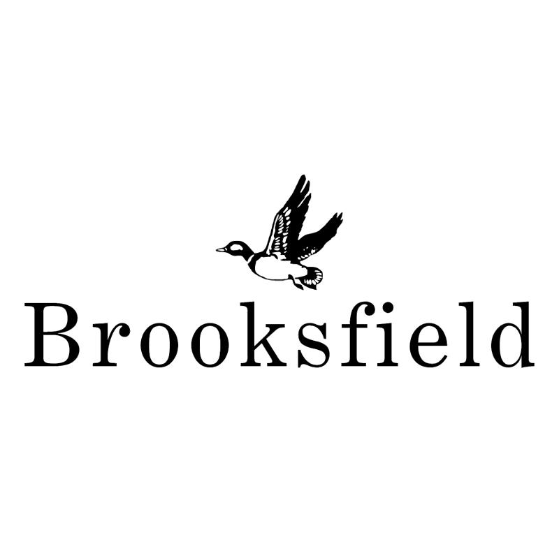 Brooksfield Logo - Brooksfield Vector, Transparent background PNG HD thumbnail
