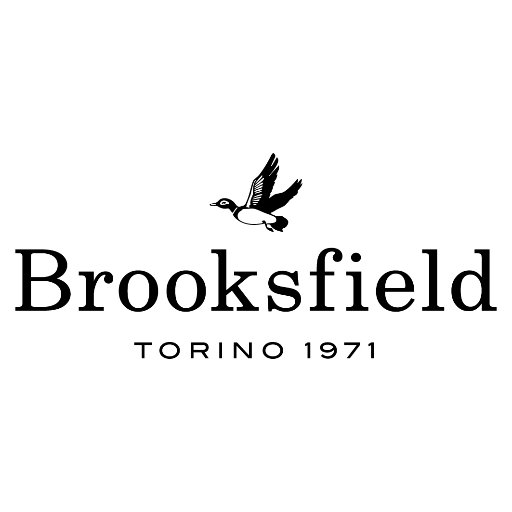 Brooksfield Official - Brooksfield Vector, Transparent background PNG HD thumbnail