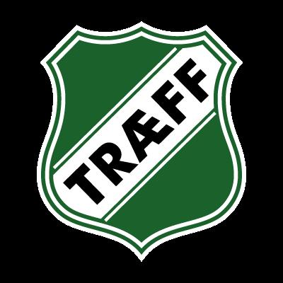Sk Traeff Vector Logo - Brooksfield Vector, Transparent background PNG HD thumbnail