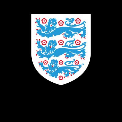The Football Association Logo - Brooksfield Vector, Transparent background PNG HD thumbnail