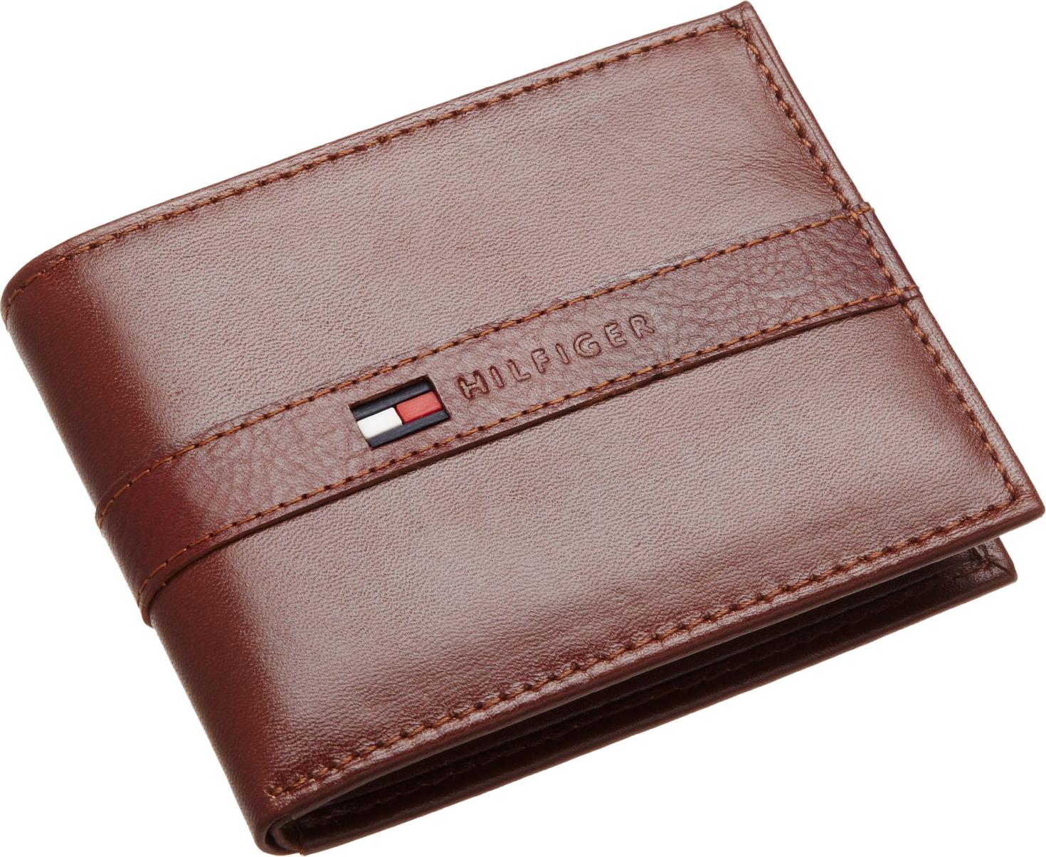 Wallet PNG