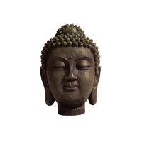 Buddhism Png File Png Image - Buddhism, Transparent background PNG HD thumbnail