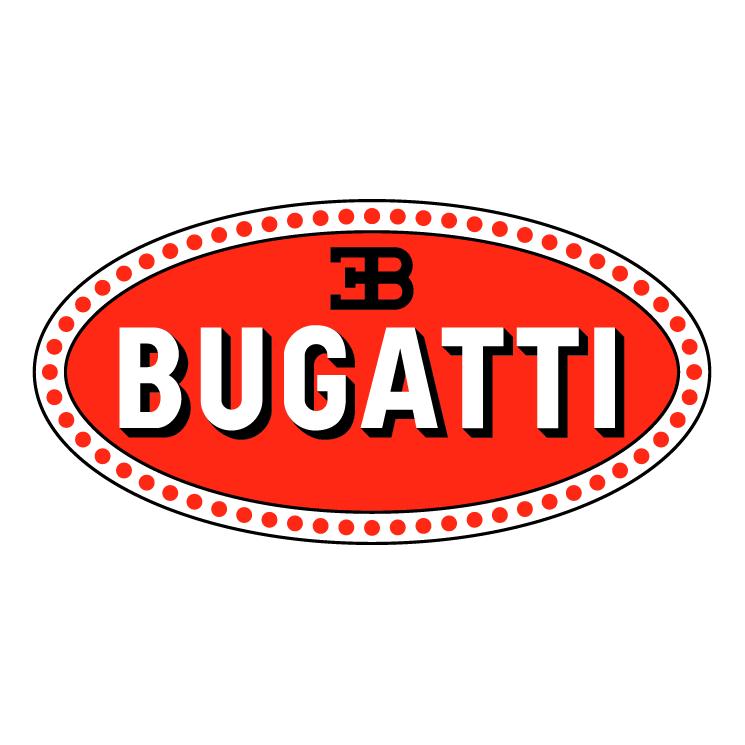 Bugatti 1 - Bugatti Vector, Transparent background PNG HD thumbnail