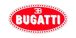 Bugatti - Bugatti Vector, Transparent background PNG HD thumbnail
