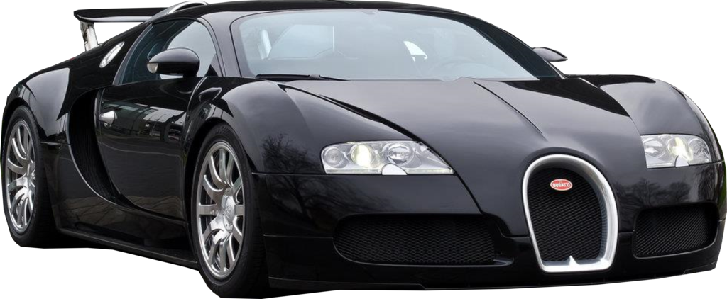 Bugatti Png - Bugatti Vector, Transparent background PNG HD thumbnail