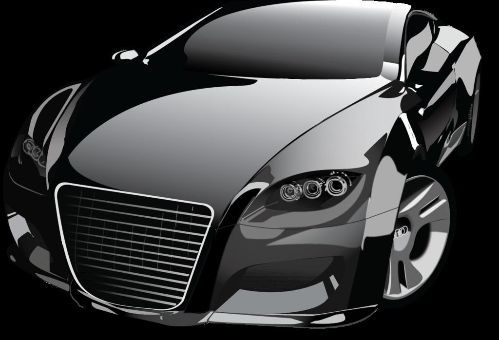 Concept Car Vector By Raikoh Illust Hdpng.com  - Bugatti Vector, Transparent background PNG HD thumbnail