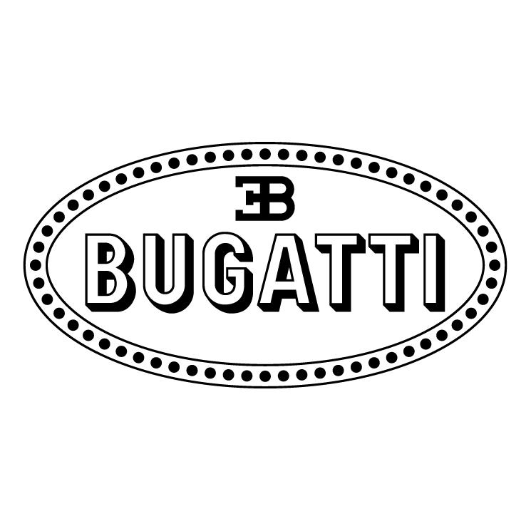 Free Vector Bugatti - Bugatti Vector, Transparent background PNG HD thumbnail