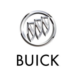 Buick 2002 Vector Logo - Buick Black, Transparent background PNG HD thumbnail