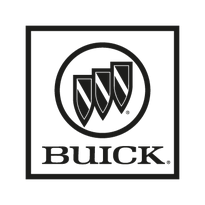 Buick Black Logo. Get This Logo In Vector Format From Https://logovectors - Buick Black, Transparent background PNG HD thumbnail