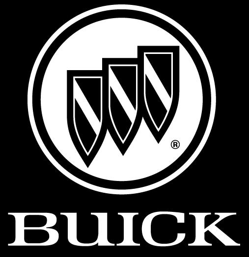 Buick Logo Free Vector - Buick Black, Transparent background PNG HD thumbnail