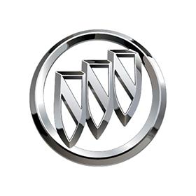 Buick Logo Vector - Buick Black, Transparent background PNG HD thumbnail
