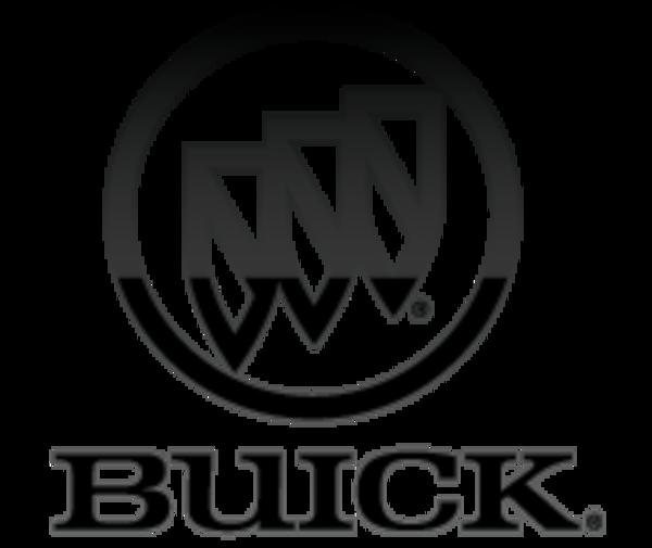 Png: Small · Medium · Large - Buick Black, Transparent background PNG HD thumbnail