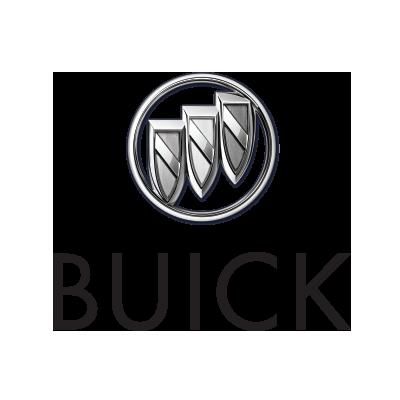 Prevnext - Buick Black, Transparent background PNG HD thumbnail