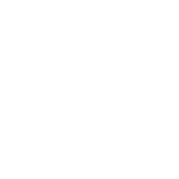 White Buick Icon - Buick Black, Transparent background PNG HD thumbnail