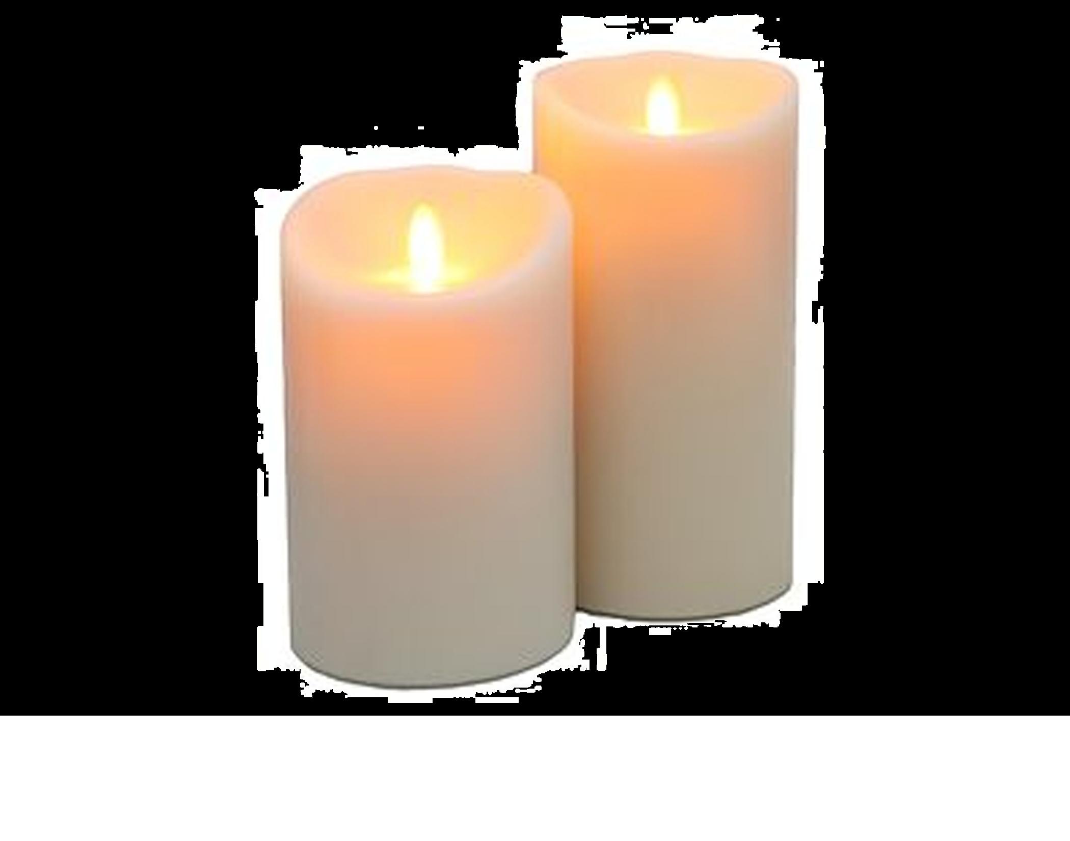 Burning Candle Png Hd - Candles Free Png Image Png Image   Candle Png Hd, Transparent background PNG HD thumbnail