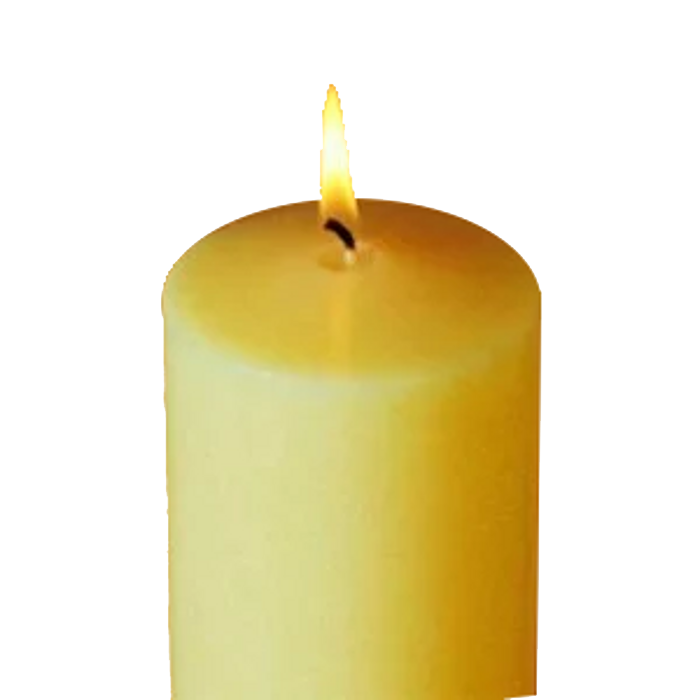 Burning Candle Png Hd - Download Church Candles Png Images Transparent Gallery. Advertisement   Church Candles Hd Png, Transparent background PNG HD thumbnail