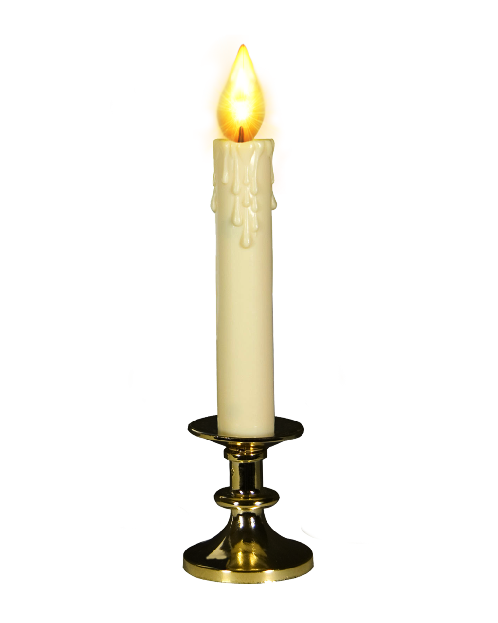 Burning Candle Png Hd - Png Candle By Moonglowlilly Png Candle By Moonglowlilly   Candle Hd Png, Transparent background PNG HD thumbnail