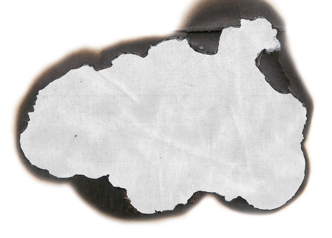 Burnt Paper Png Hdpng.com 1078 - Burnt Paper, Transparent background PNG HD thumbnail