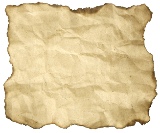Burnt Paper - Burnt Paper, Transparent background PNG HD thumbnail